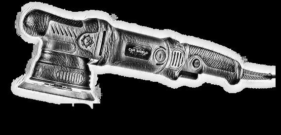 Polermaskiner.dk-lille logo